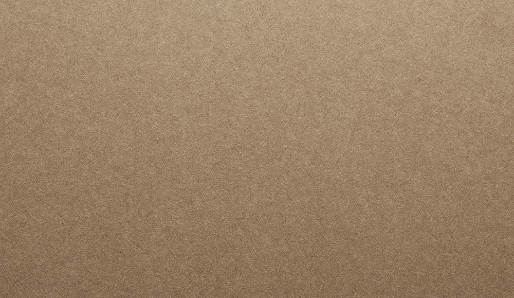 انواع کاغذ گراف هندی باکیفیت