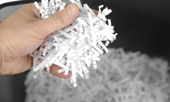 انواع پوشال سفید کاغذی